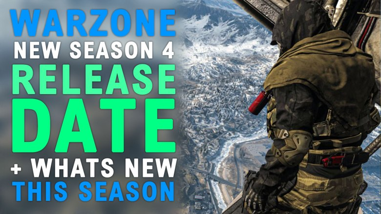 Modern-Warfare-Warzone-Updates-Season-4-Gets-Delayed