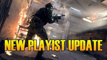 Modern Warfare Warzone Updates Whats Coming This Week Playlist Update Stimulus Duos Season 5