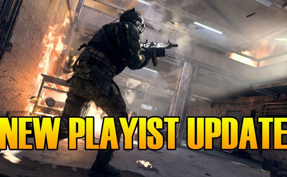 Modern Warfare Warzone Updates Whats Coming This Week Playlist Update Stimulus Duos Season 5