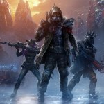 Wasteland 3 Guides