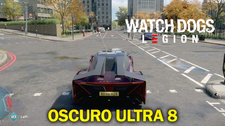 Read more about the article Watch Dogs Legion Oscuro Ultra 8