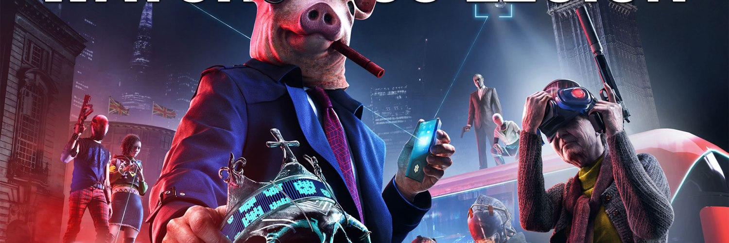 Watch-Dogs-Legion-Everything-You-Need-To-Know-Release-Date,-Next-Gen,-Price,-Collectors,-File-Size,-Pre-Order, lunargaming