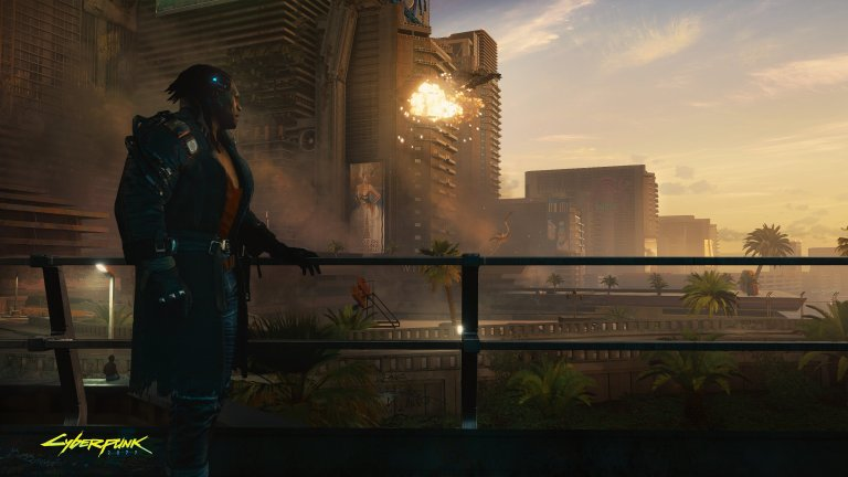 All Gigs and NCPD Scanner Hustles in Pacifica Cyberpunk 2077