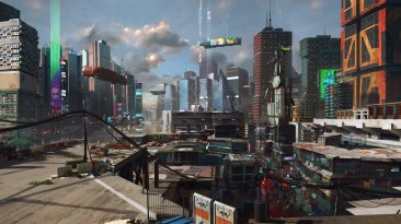 All Gigs and NCPD Scanner Hustles in Watson Cyberpunk 2077
