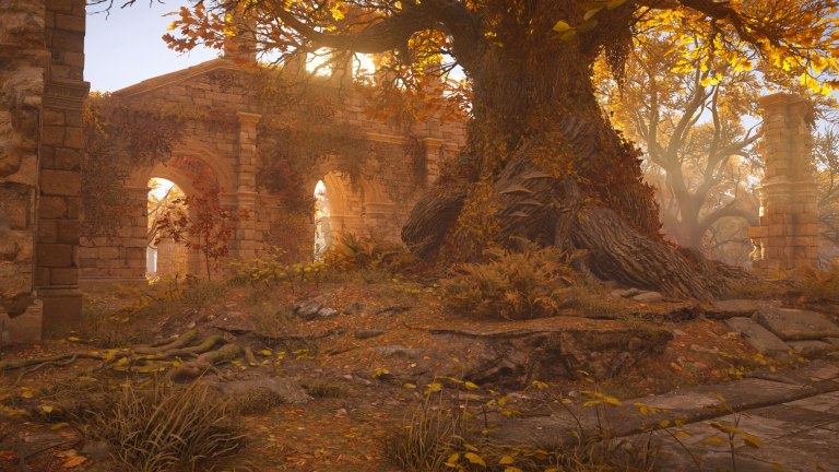 Read more about the article All Lincolnscire Weapons & Armor Locations Assassins Creed Valhalla