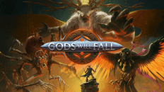 gods will fall wiki