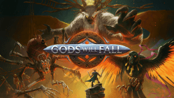 gods will fall wiki