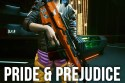 How to Get The Pride, Prejudice & Caretaker's Spade Iconic Weapons In Cyberpunk 2077