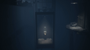 How To Solve The Elevator Puzzle