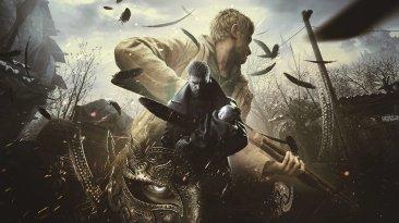 Resident Evil Village Wiki
