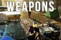 Far Cry 6 Weapons: All Guns & Melee Weapon Gameplay So Far!