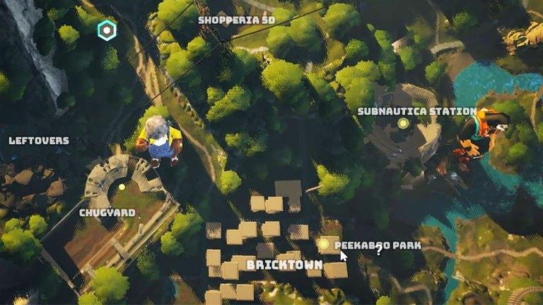 biomutant-map