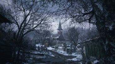 resident evil village tips for beginners