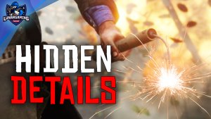 16 Hidden & Secret Details In Red Dead Redemption 2