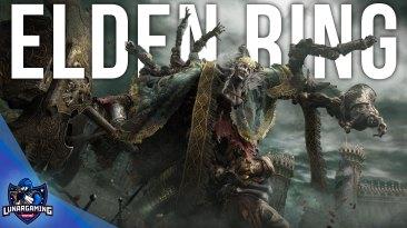 Elden Ring Gameplay Details & Release Date