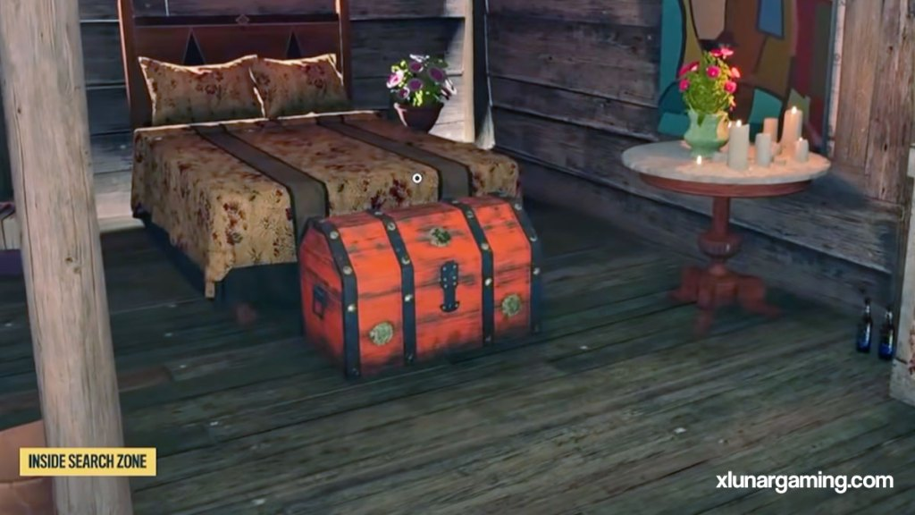 Far Cry 6 All Treasure Hunts