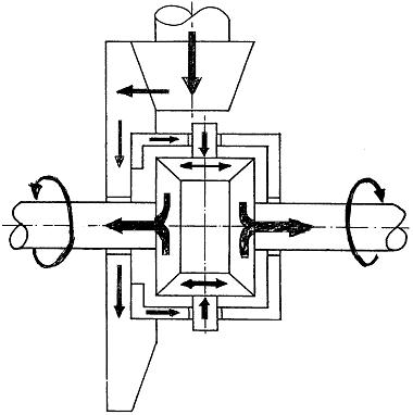 Wiring Diagram Suzuki Jimny Wiring Diagram Renault Megane
