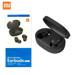 Auricular Xiaomi Mi True Wireless Earbuds Basic 2