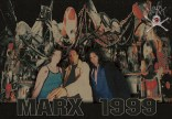 marxbar 1999_poster