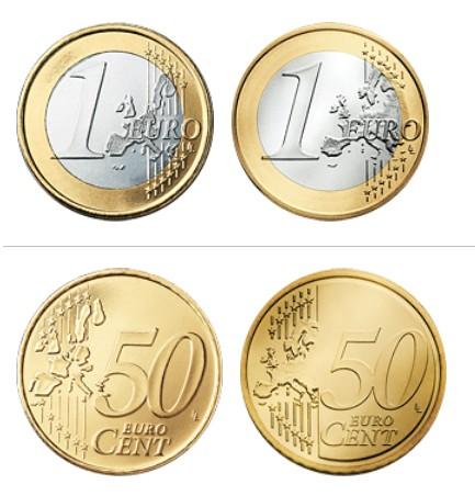 [1 euro e 50 centesimi]