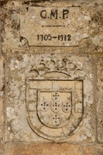 Portugal, the deep roots