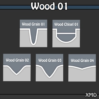 Sub_05_Wood_01