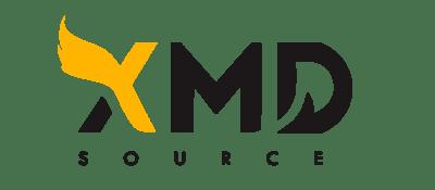 XMD Source