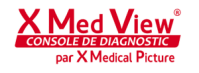 X_Med_View_station-de_diagnostic