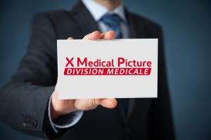 x-medical-picture-meylan-societe-xmp
