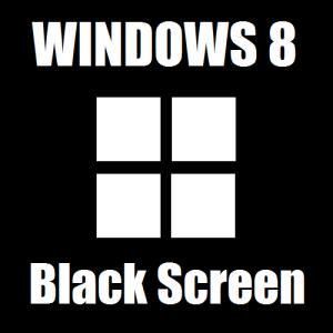 Как исправить черный экран, вызванный антивирусным программным обеспечением