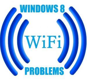Как использовать Wi-Fi в Windows 8