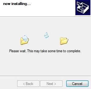 Устранение неполадок установщика Windows