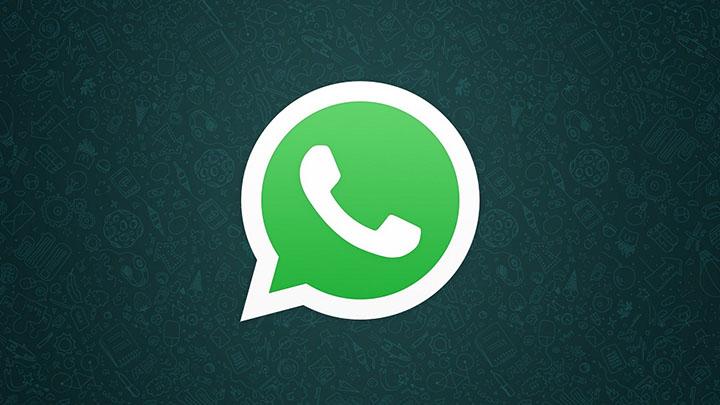 """Видеозвонки WhatsApp """"картинка в картинке"""", функция обновления статуса текста"""