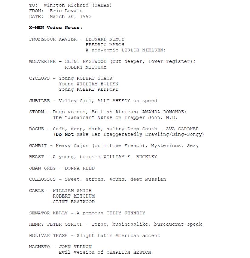 x-men cast voice notes.png
