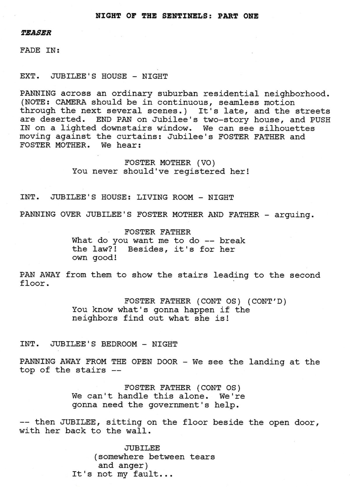 first-page-ep1