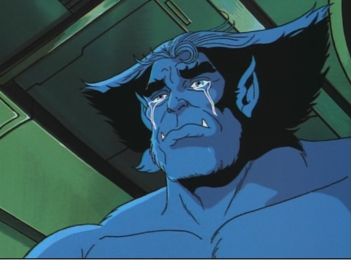 beast-tears