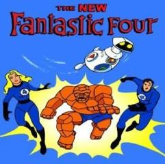 New F Four.jpg