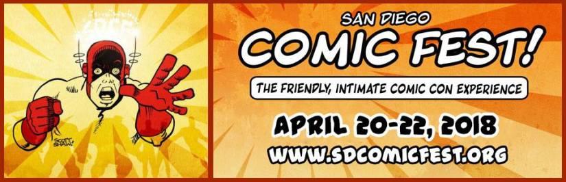 Comic Fest 2018.jpg