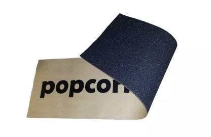 Popcorn Griptape