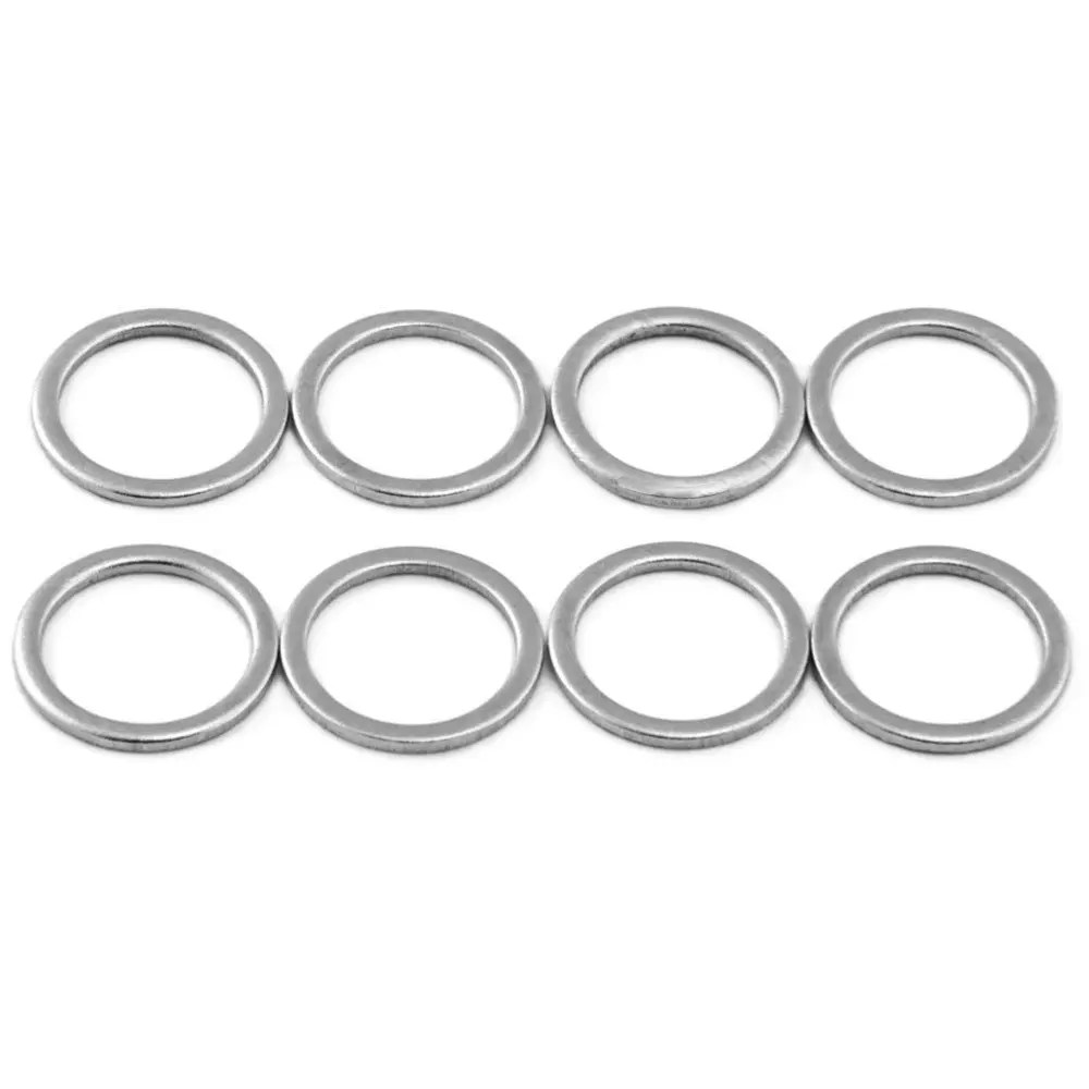 Speed Rings Truck Axle Washers