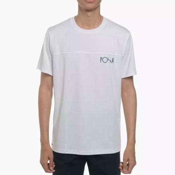 Polar Stroke Logo PSC Fit T-Shirt