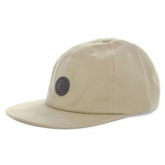 Polar Stash Cap