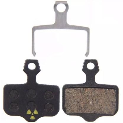 Avid-Elixir-DB-Disc-Brake-Pads