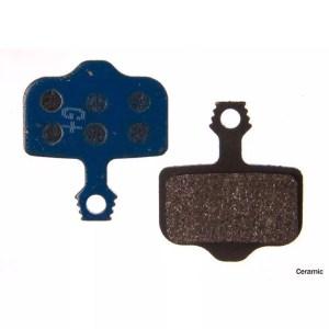 Avid-ElixirDB-Disc-Brake-Pads