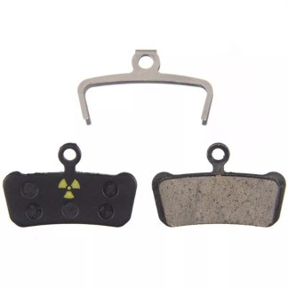 Avid X0 Trail-Guide Disc Brake Pads