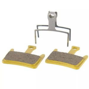 Hayes-Prime-Disc-Brake-Pads
