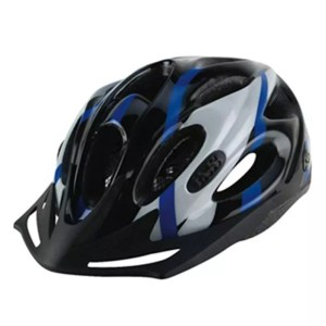 iXS Galaxy 3 Helmet