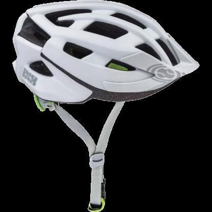 iXS Kronos Evo Helmet