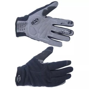 iXS Thermo-X1 Gloves
