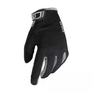 iXS TR-X1.1 Glove
